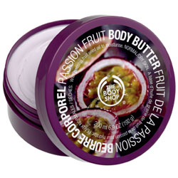 pd_bodybutter_passionfruit