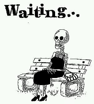2726157086_019_waiting_skeleton_on_bench_answer_2_xlarge