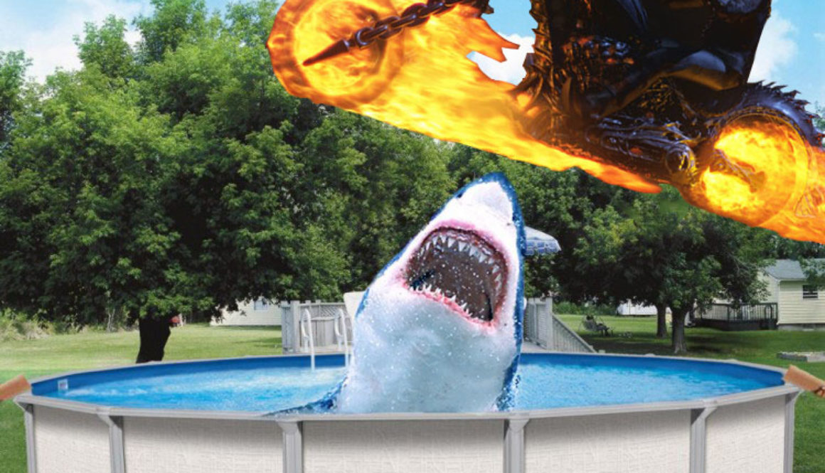 Ghost-Rider-jumping-the-shark