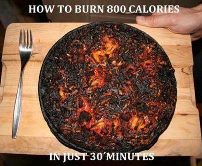 Burning800Calriesin30Minutes