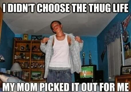Thug-life_833608_4187871