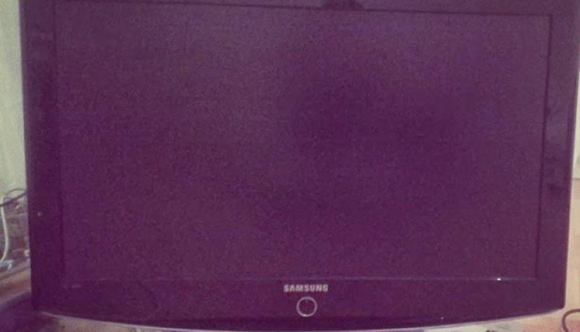 telekas