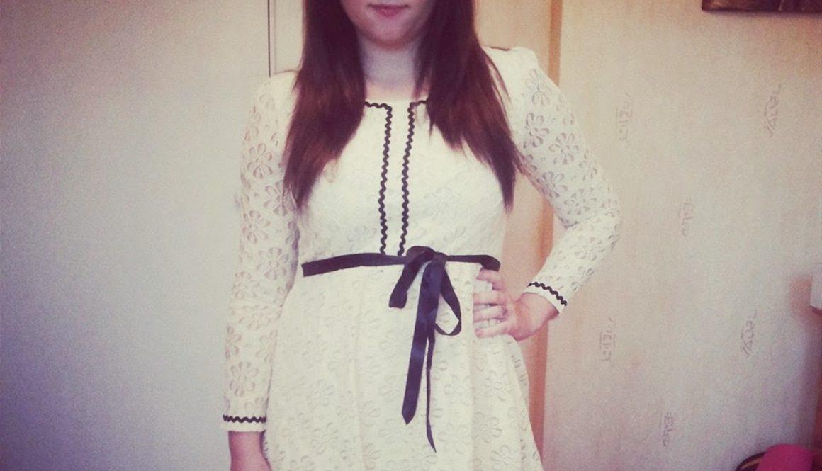 kleit1