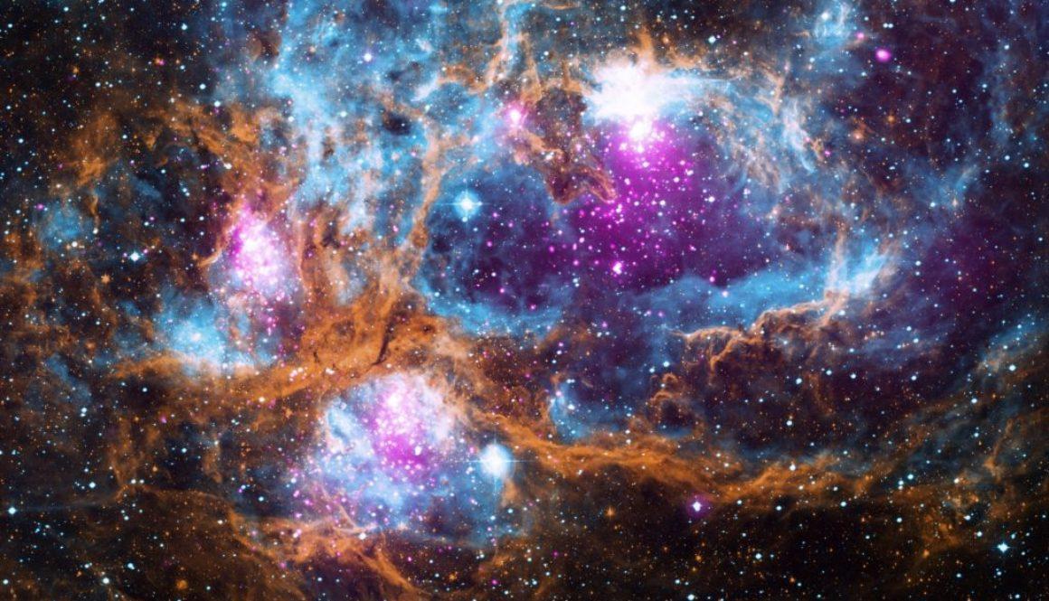 lobster-nebula-1920628_1920