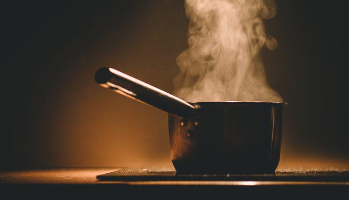 food-pot-kitchen-cooking
