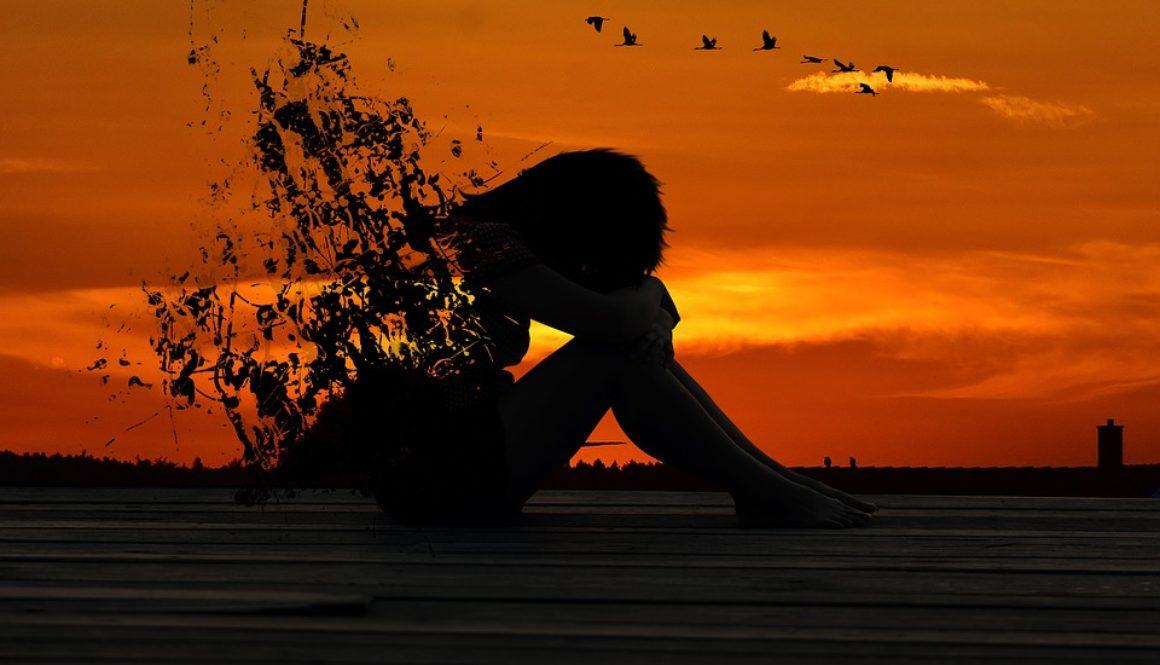 sunset-3087474_960_720