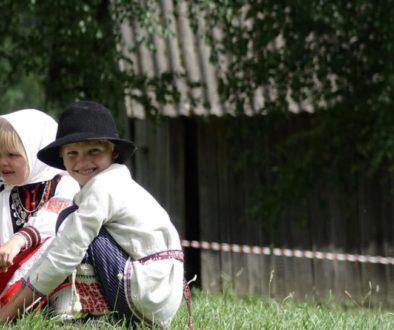 03_where_to_go_setomaa_estonia_nationalculture_
