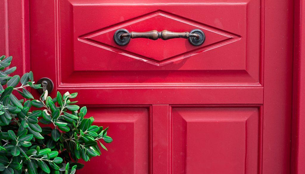 architecture-design-door-981999