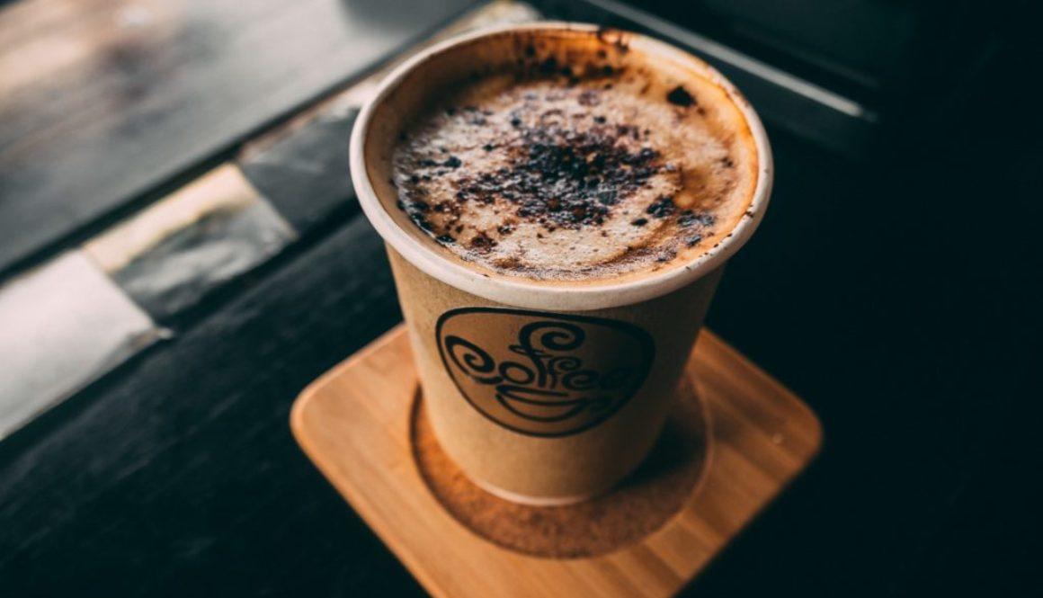 beverage-caffeine-cappuccino-849646