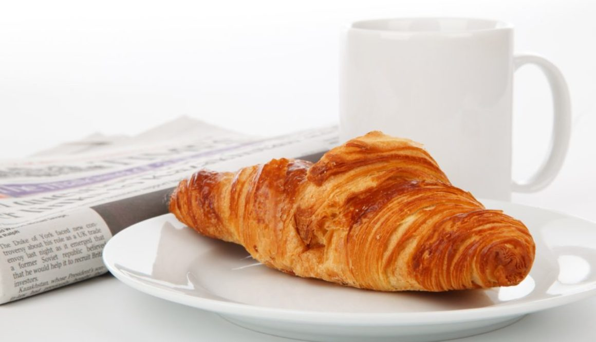 bread-croissant-cup-87435